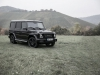 mercedes-benz-g500-by-lorinser-4