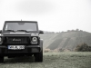 mercedes-benz-g500-by-lorinser-5