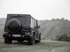 mercedes-benz-g500-by-lorinser-6