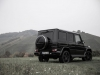 mercedes-benz-g500-by-lorinser-7
