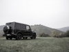 mercedes-benz-g500-by-lorinser-8