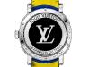 louiswatch2-e1437742034177