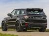 lumma-range-rover-sport-svr1