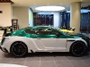 mansory-continental-gt-race1