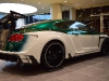 mansory-continental-gt-race2