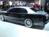 mansory-flying-spur-5