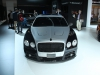 mansory-flying-spur-7