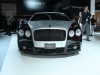mansory-flying-spur-8