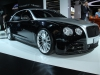 mansory-flying-spur-9