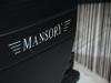 mansory-g-wagon-9