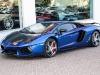 Mansory Lamborghini Aventador For Sale