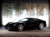 ferrari-599-gtb-auction-1