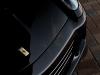 ferrari-599-gtb-auction-10