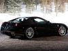 ferrari-599-gtb-auction-2