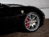 ferrari-599-gtb-auction-7