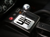 manual-ferrari-599-for-sale