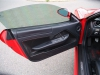 manual-ferrari-599-for-sale1