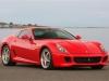 manual-ferrari-599-for-sale11