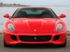 manual-ferrari-599-for-sale2