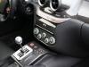 manual-ferrari-599-for-sale4