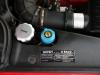 manual-ferrari-599-for-sale6