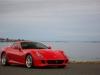 manual-ferrari-599-for-sale9