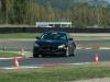 maserati-driving-courses-5