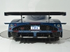 maserati-mc12-corsa-for-sale-10