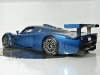 maserati-mc12-corsa-for-sale-11