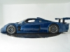 maserati-mc12-corsa-for-sale-12