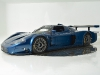 maserati-mc12-corsa-for-sale-13