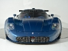 maserati-mc12-corsa-for-sale-6