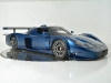 maserati-mc12-corsa-for-sale-7