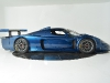 maserati-mc12-corsa-for-sale-8