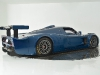maserati-mc12-corsa-for-sale-9
