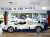 maserati-mc12-for-sale-dealer-wants-a-hefty-185-million-for-it-photo-gallery_1