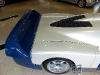 maserati-mc12-for-sale-dealer-wants-a-hefty-185-million-for-it-photo-gallery_12