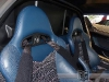 maserati-mc12-for-sale-dealer-wants-a-hefty-185-million-for-it-photo-gallery_23