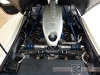 maserati-mc12-for-sale-dealer-wants-a-hefty-185-million-for-it-photo-gallery_26