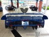 maserati-mc12-for-sale-dealer-wants-a-hefty-185-million-for-it-photo-gallery_8