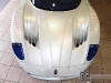 maserati-mc12-for-sale-dealer-wants-a-hefty-185-million-for-it-photo-gallery_9