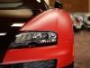 new-2013-bugatti-veyron-vitesse-9430-11553819-11-640