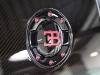 new-2013-bugatti-veyron-vitesse-9430-11553819-13-640