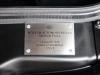 new-2013-bugatti-veyron-vitesse-9430-11553819-14-640