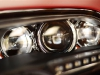 new-2013-bugatti-veyron-vitesse-9430-11553819-15-640