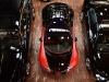 new-2013-bugatti-veyron-vitesse-9430-11553819-2-640