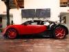 new-2013-bugatti-veyron-vitesse-9430-11553819-3-640