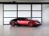 new-2013-bugatti-veyron-vitesse-9430-11553819-7-640