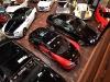 new-2013-bugatti-veyron-vitesse-9430-11553819-8-640