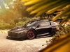 heavily-tuned-audi-r8-v10-from-mcchip-dkr-is-a-jaw-dropping-street-legal-racer-video-photo-gallery_10